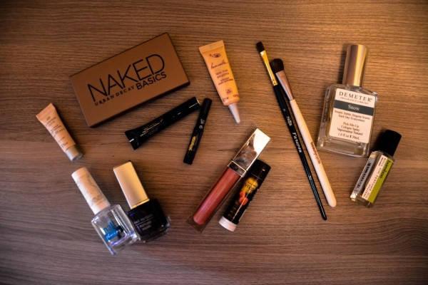 Казнить или помиловать: косметические тенденции уходящего года