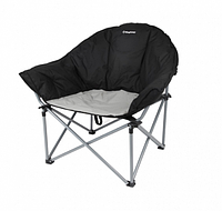 Раскладное кресло KingCamp Heavy duty steel folding chair(KC3976)