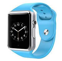 Смарт Часы Phone A1 (умные часы)