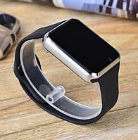 Смарт часы Phone A1 turbo (умные часы) Оригинал