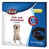 Ошейник Trixie Flea and Tick Collar от блох и клещей для собак, 60 см