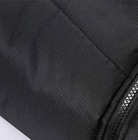 Теплая мужская зимняя куртка. Модель 6113, фото 7