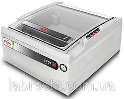 Вакуумный упаковщик Orved Evox 25, 4м3/час