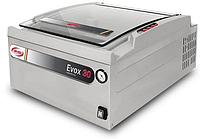 Вакуумный упаковщик Orved Evox 30, 8м3/час, фото 1