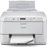 Принтер EPSON WorkForce Pro WF-5110DW , фото 1