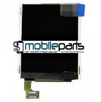Оригинальный Дисплей LCD (Экран) для Sony Ericsson S302 | W302