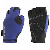 Женские перчатки для фитнеса Reebok Sport Essentialse Workout CV9540 - 2017/2