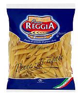 Макаронные изделия Pasta Reggia (Перья) Италия 500г