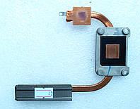 Радиатор к Lenovo G565 AT0EY0020R0