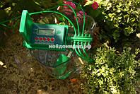 Автоматический таймер система капельного полива комнатных растений (Aqualin YL22018)