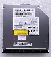 DVD привод SATA DS-8A5SH Lenovo G560e