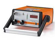 Прибор для определения концентрации влаги 3-037-R001