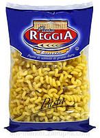 Макаронные изделия Pasta Reggia (рожки-штопор) Италия 500г