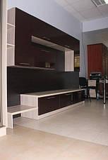 Гостиная , фото 2