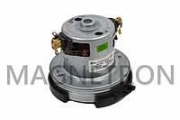 Двигатель к пылесосу Rowenta V1J-PY29-801-02 RS-RT3285