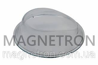 Стекло люка для стиральных машин Beko 2905560100