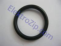 Резиновое кольцо 28x22х3 для SDS38MAX