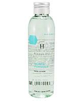 Лосьон-сыворотка «увлажнение+успокоение» для всех типов кожи RENEW Formula Face Lotion Holy Land
