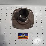Кронштейн відводки ЮМЗ, фото 3
