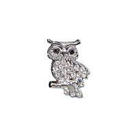 Аксессуар Silver owl Tinto AC2240.1