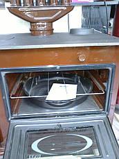 Печь DUVAL кухня чугунная ЕК 5010 Surel, фото 3
