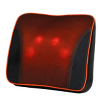Роликовая массажная подушка LONG-LIFE KH5011