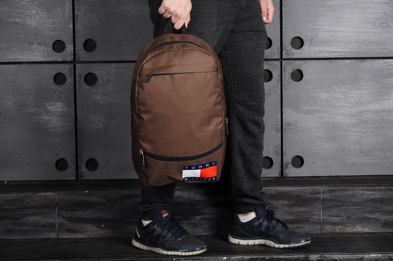 Рюкзак мужкой