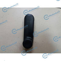Ручка стеклоподъемника внутренняя для Iveco Daily E3 2000-2005
