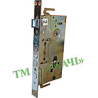 Механізм під Китайські двері HY-A18-4 (лівий)