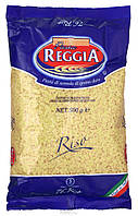 Макаронные изделия Pasta Reggia (Рис) Италия 500г