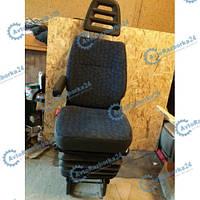 Сиденье одинарное для Iveco Daily E3 2000-2005