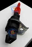 Датчик скорости A11-3802020 Chery A15 Amulet (Оригинал), фото 1
