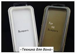 Бампер Iphone 5G GB-6 d