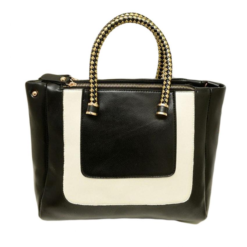 Женская сумка AL-6474-10