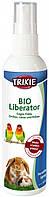 Спрей Trixie Bio Liberator антипаразитарнный для птиц, 100 мл