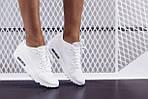 Кроссовки – как модная и практичная женская обувь
