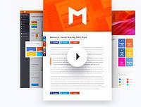 Веб программирование, разработка интернет магазинов. сайты визитки