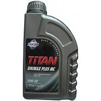Fuchs Titan Unimax Plus 10w-40 MC 1L