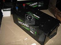 Аккумулятор 200Ah-12v DECARO (513х223х217),(3 L),EN1450