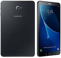 """Планшет Samsung Galaxy T585 Black черный 10.1"""" 2/16ГБ 2/8MP 3G оригинал Гарантия!"""
