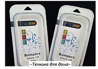 Бампер Samsung S3 i9300 GB7-GB9 d