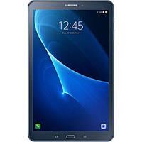 "Планшет Samsung Galaxy T585 Blue синий 10.1"" 2/16ГБ 2/8MP 3G оригинал Гарантия!"
