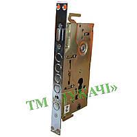 Механізм під Китайські двері HY-A18-4 (правий)