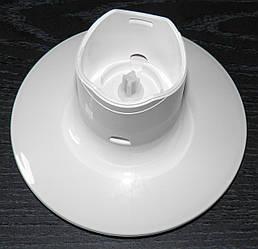 Редуктор чаши, крышка измельчителя блендера Braun  BC5000 / CA5000 500мл, 1000мл  BR67050135