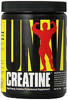 Creatine Monohydrate Powder Universal Nutrition 120г, Моногидрат, Universal Nutrition, США