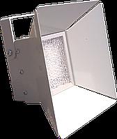 Станочный светильник Svet-Prom-LED 8 ДБ