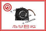 Вентилятор FUJITSU Lifebook CA49600-0240, фото 2