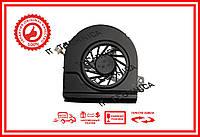 Вентилятор DELL Inspiron 13R N3010 (MG60090V1-C060-S99 MF60120V1-C181-S9A) ОРИГИНАЛ