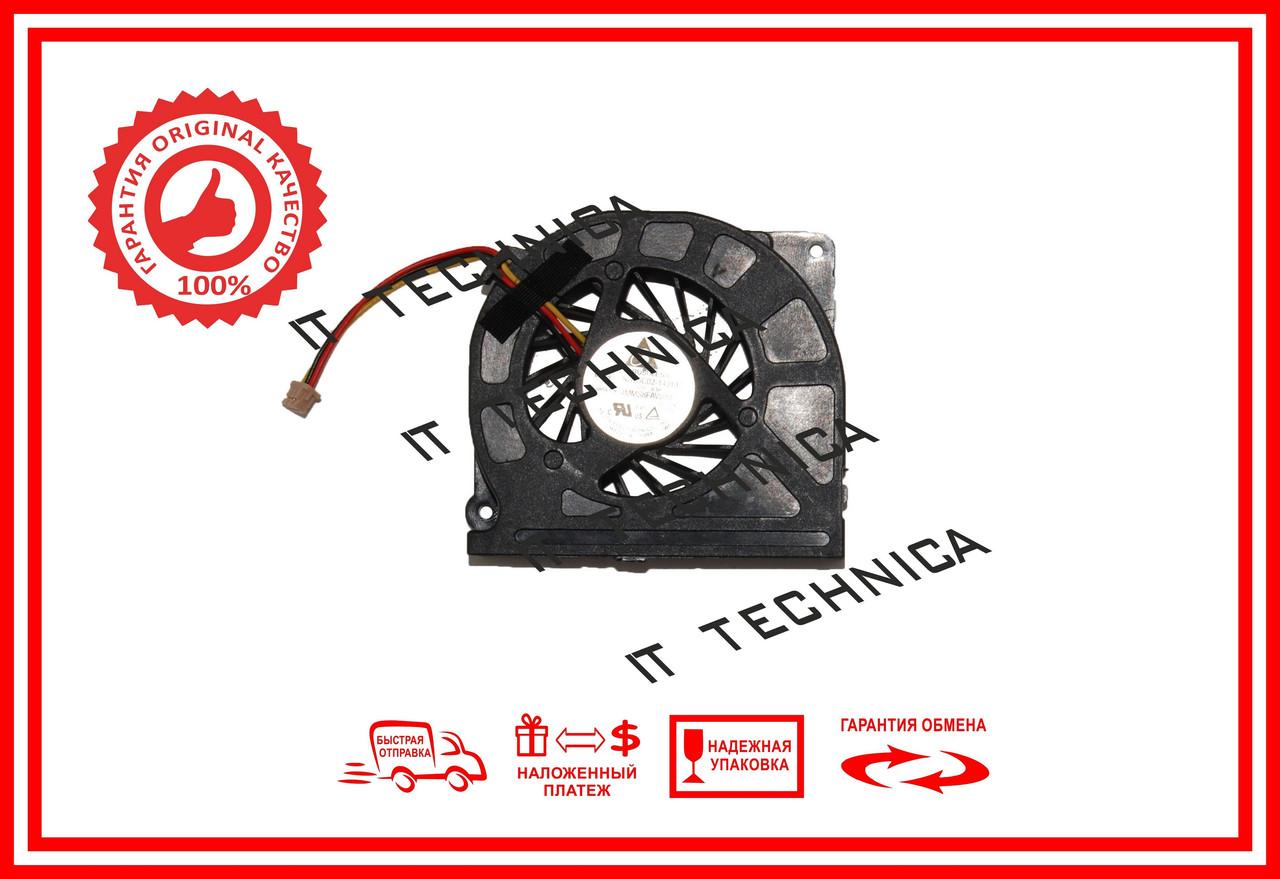 Вентилятор FUJITSU Lifebook CA49600-0241