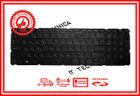 Клавиатура HP Pavilion 15-B140 15-B142 без рамки
